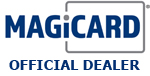 Magicard Official Dealer