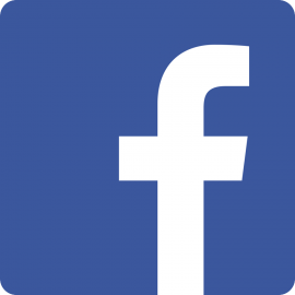 Sign in to the Aptika Club with your Facebook account