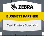Aptika is now an official partner of Zebra Technology