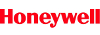 Honeywell Scanning