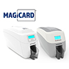 New Magicard 300 and Magicard 600 are now available at Aptika