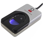 DigitalPersona U.are.U 4500 Fingerprint Reader