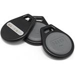 HID 1346 ProxKey III Proximity Access Keyfob