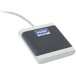 Omnikey 5025 CL USB Contactless 125Khz Reader