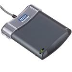 Omnikey 5325 CL USB Prox Reader