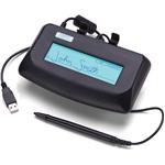 Scriptel ScripTouch Desktop Backlit 1X5 LCD - ProScript