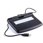 Scriptel ScripTouch Slimline 1x5 USB - ProScript (NON-LCD)
