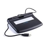 Scriptel ScripTouch Slimline 1x5 USB - EasyScript (NON-LCD)