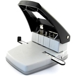 Warrior Versatile 3-in-1 Slot Punch