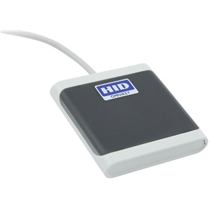 Omnikey 5025 CL USB Contactless