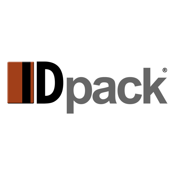 IDpack Element 9.1, IDpack Business 9.1 and IDpack Professional 9.1 are now available!