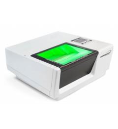 Cross Match L SCAN 500P - Finger & Palm Scanner