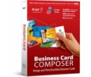 Business Card Composer software - MAC